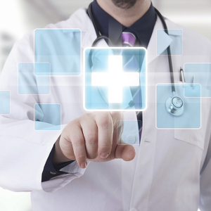 Neuromed: N.1 medico ricercatore