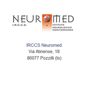 http:\\www.neuromed.it