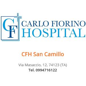 logoSanCamillo