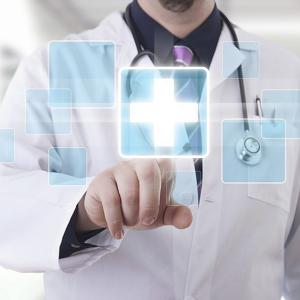 I.R.C.C.S NEUROMED: N.1 medico ricercatore