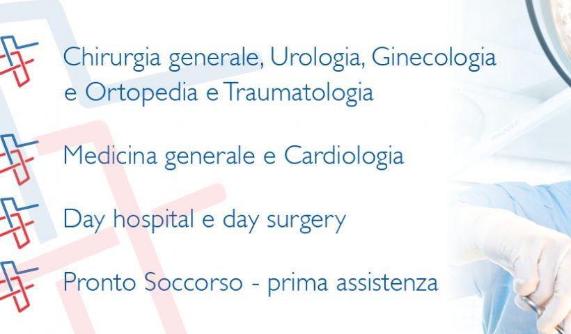 Clinica Trusso