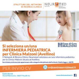 infermierapediatrica
